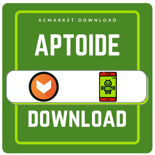 aptoide download