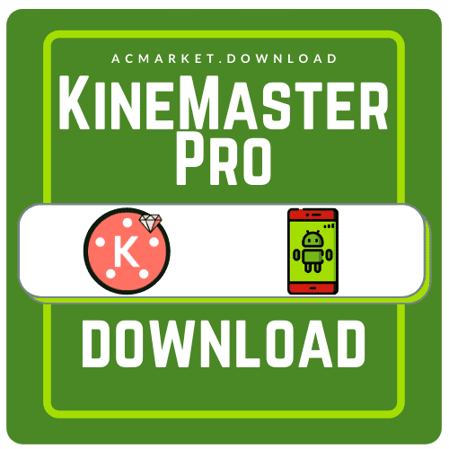 kinemaster pro download