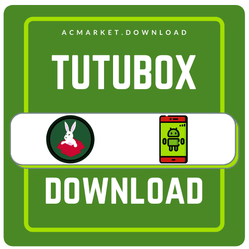 tutubox download